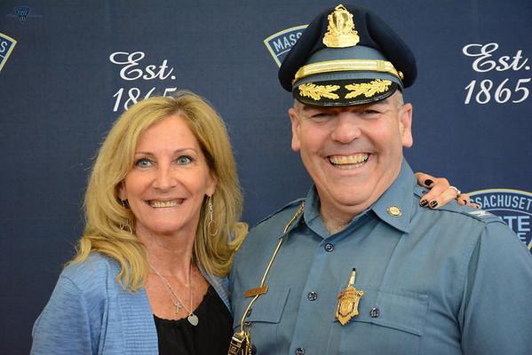 Superintendent's Awards-Spring