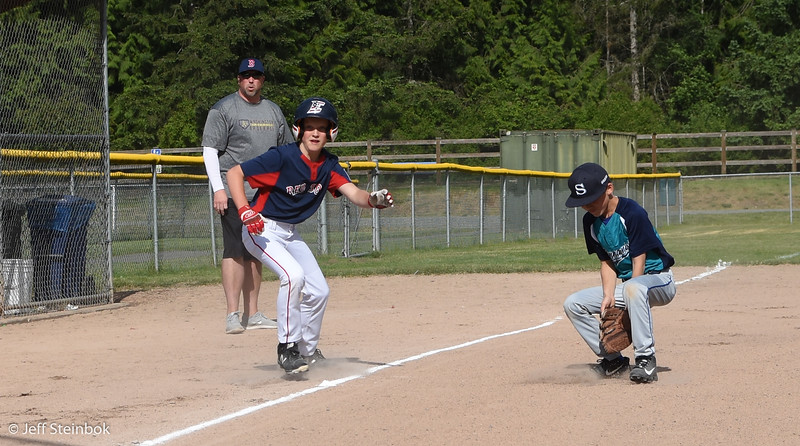 2019-05-18 - vs SLL Mariners (13 of 34).jpg