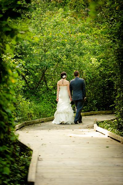 bap_schwarb-wedding_20140906163039_D3S2431