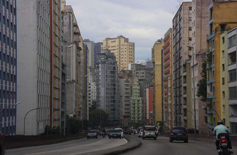 Brazil 2009 - 21.JPG