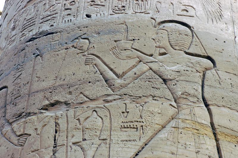 Karnak Temple 01.08.06 0013.jpg