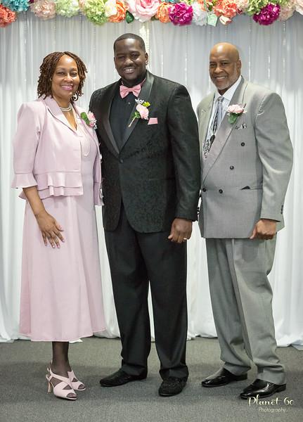 CJ & Danyelle's Wedding Day-135.jpg