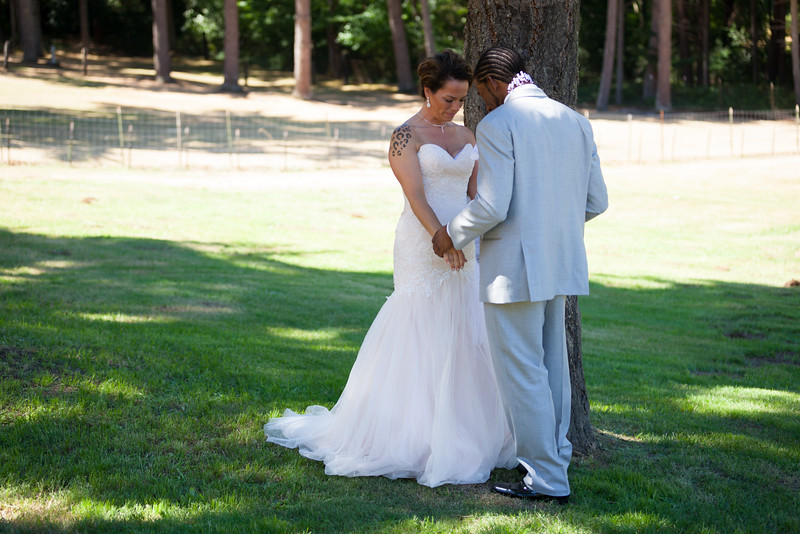 ALoraePhotography_Kristy&Bennie_Wedding_20150718_207.jpg