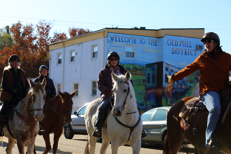 FXBG_Urban_Trail_Ride_11-9-19_108.JPG