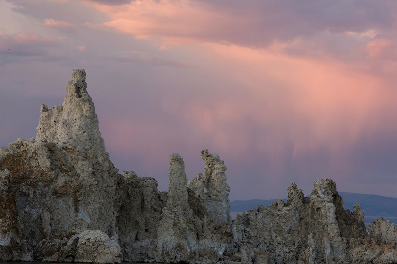 tufa-sunset.jpg
