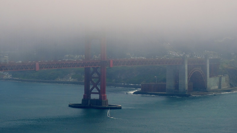 California Day 9 Golden Gate 06-03-2017 23.JPG