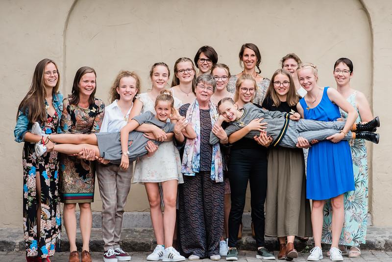 Familie-Lemière-50jaar-2019 (51 van 149).jpg