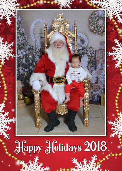 Santa-11.jpg