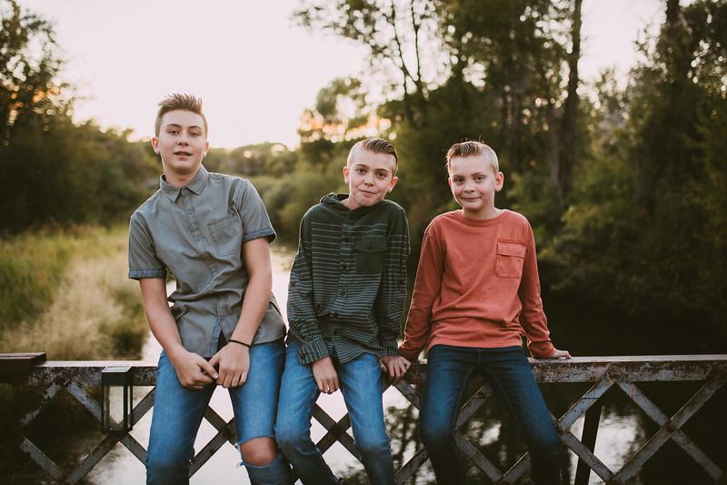 lee family-138.jpg