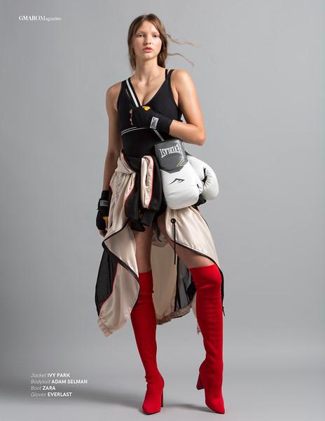 Photography-Creative-Space-Artists-NYC-Emil-Sinangic-Fashion-Commerical-Photo-Agencies-emil6b.jpg
