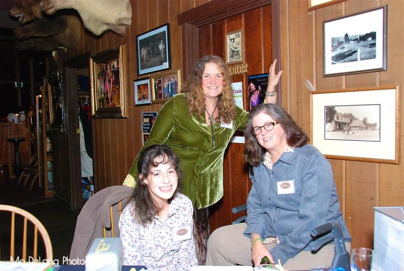 Carol Coukos, Emily and Carol Conway.jpg