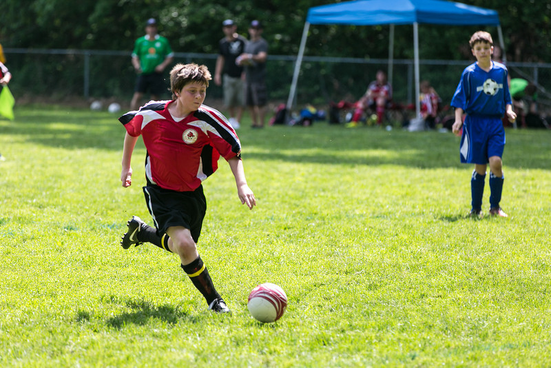 amherst_soccer_club_memorial_day_classic_2012-05-26-00237.jpg