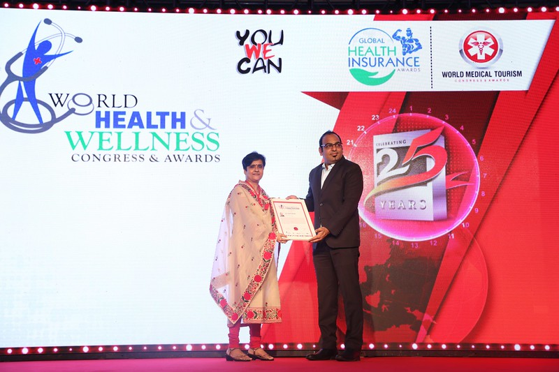 Dr Prem Jagyasi at World Health and Wellness Congress1.jpg