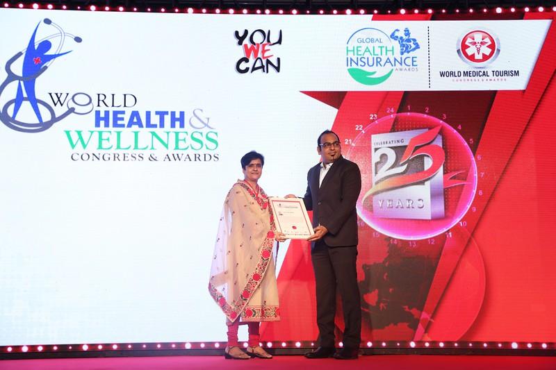 Dr Prem Jagyasi at World Health and Wellness Congress1.jpg