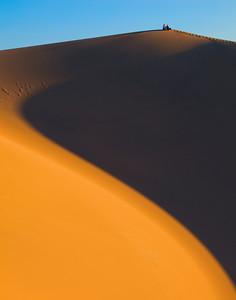 Death Valley National Park_California