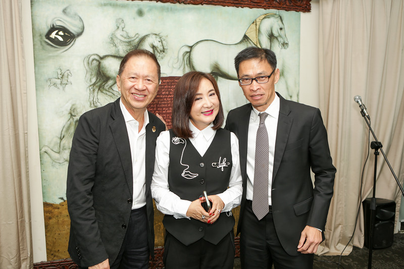 AIA-A-Lunch-with-Mr-Ng-&-Mr-Lee-0028.JPG
