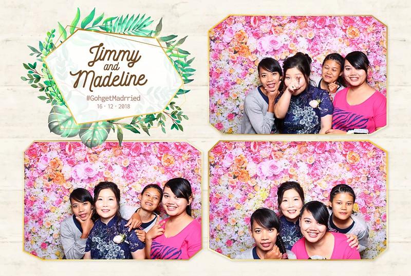 Vivid-with-Love-Wedding-of-Jimmy-&-Madeline-0031.jpg