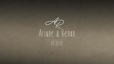 Ariane&Renan