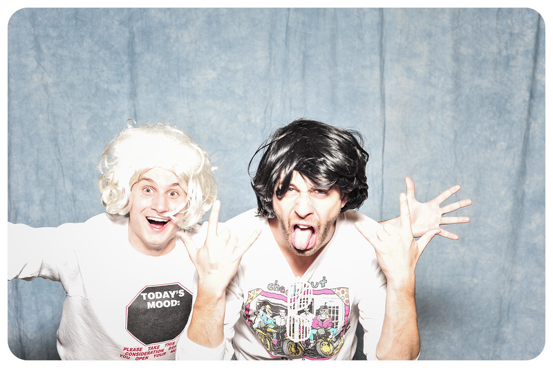 Sherrys-80s-Birthday-Photobooth-105.jpg