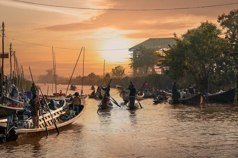 2015-02-16-Myanmar-392-Edit.jpg