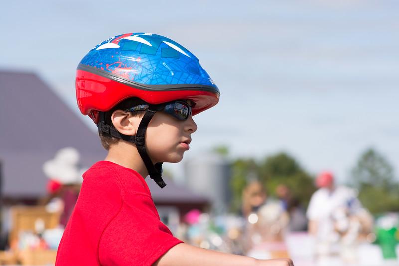 Kids-Ride-Natick-31.JPG