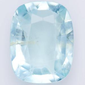 4.04 Post consumer antique pale blue aquamarine (pcaq-a003)