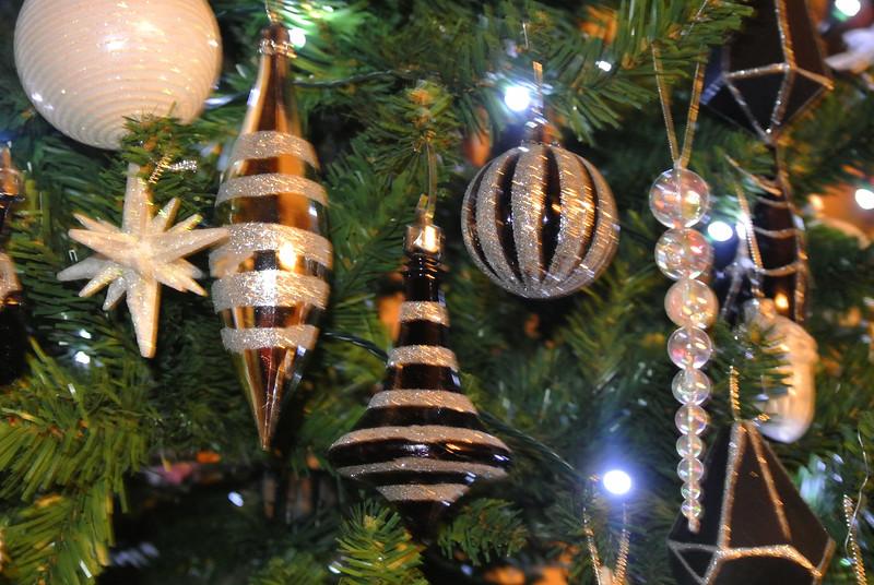 2015-12-01 De Kerstsfeer 003.JPG