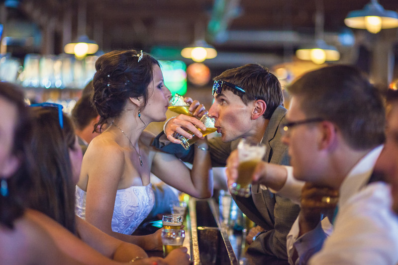 IMG_3440_Maul_Wedding.jpg