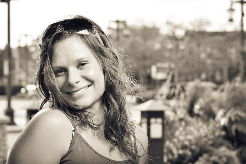Heather II-9664.jpg