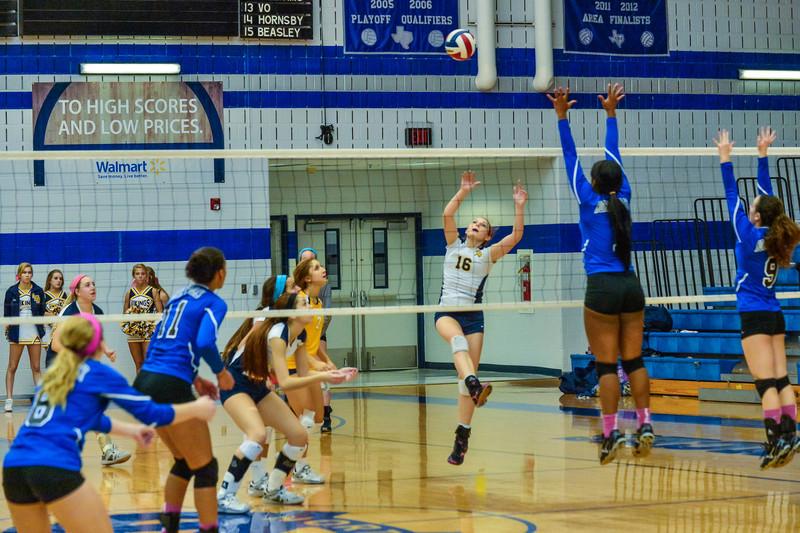 Volleyball Varsity vs. Lamar 10-29-13 (207 of 671).jpg
