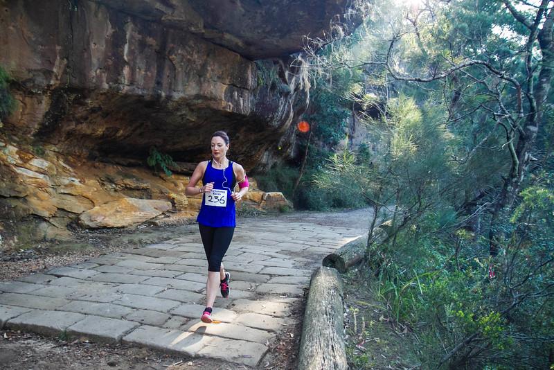 Trail-052.JPG