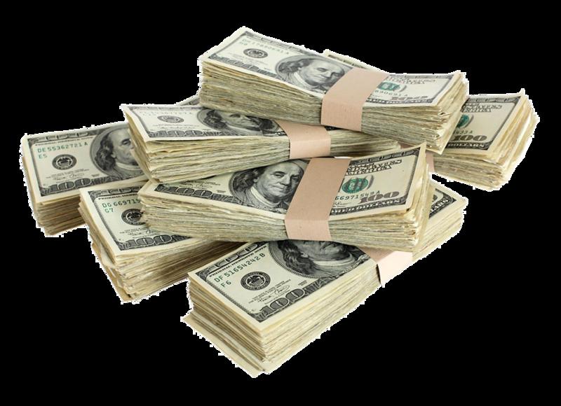 121-1216543_100-dollar-bills-stacked-stack-of-dollar-bills copy.png