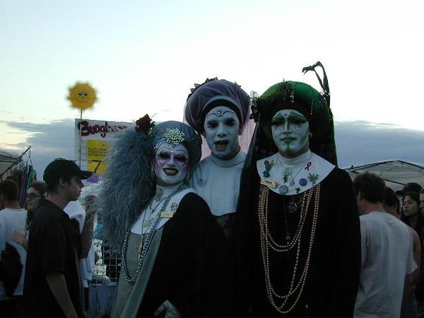 HempFest2003_433.jpg