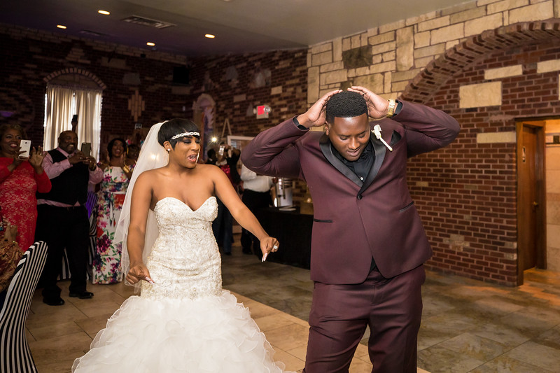 Benson Wedding-J-0586.jpg