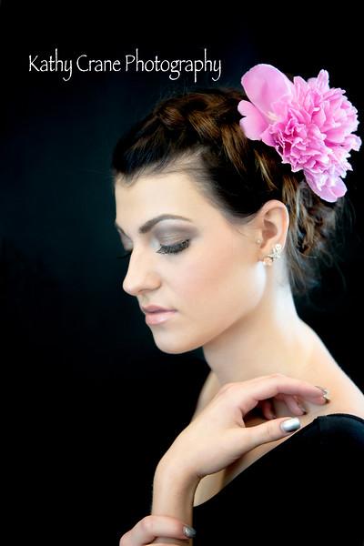 webmodel2-10.jpg