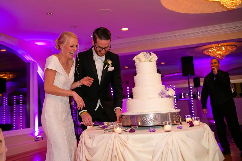 wedding (1052 of 1251).jpg