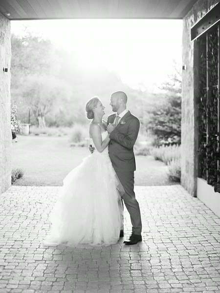 002-0383-Jess-and-Shane-Wedding.jpg