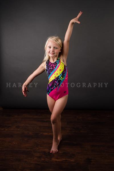 Ms. A   Gymnastics