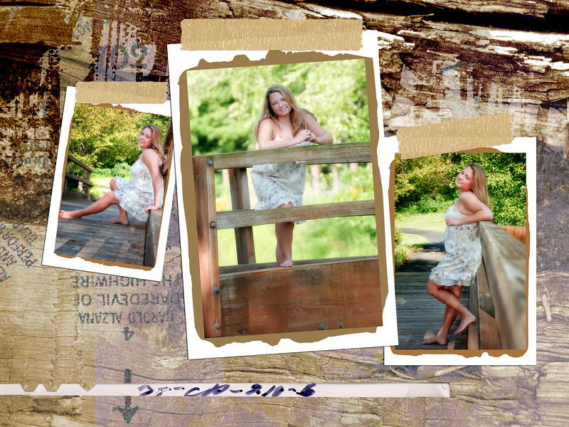 Collage 6 (12x9).jpg