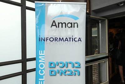 Aman-Informatica 27.11.2012