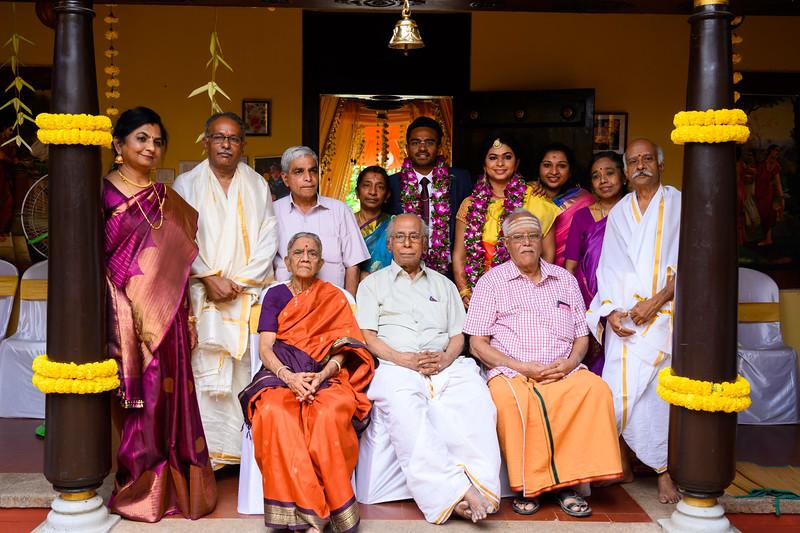 2019-12-Ganesh+Supriya-4713.jpg