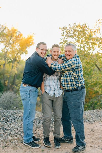 Feldman Family-16.jpg