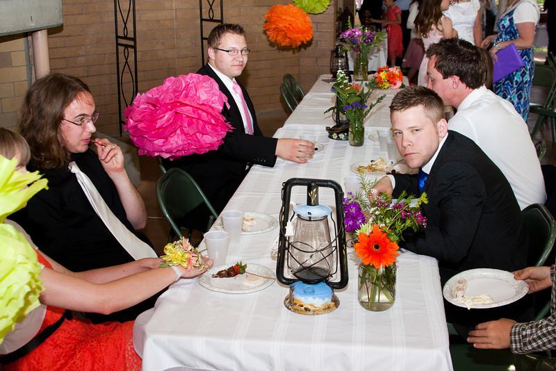 dean wendy wedding-20.jpg