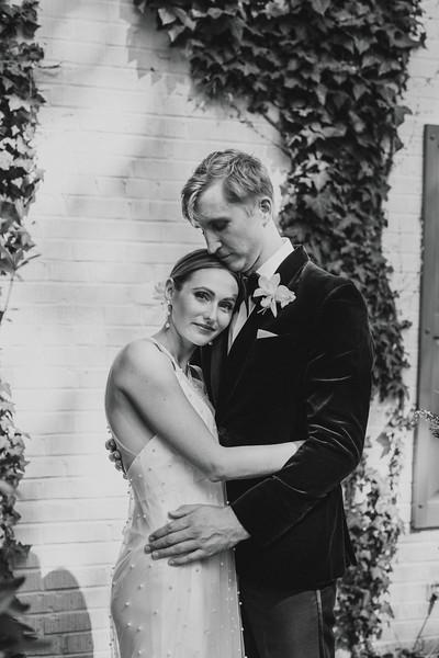 Morgan & Zach _ wedding -222.JPG