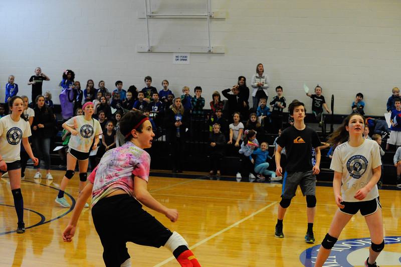 651February 05, 2016_OLF_Volleyball_CrazyHair_Cath_S_Wk.jpg