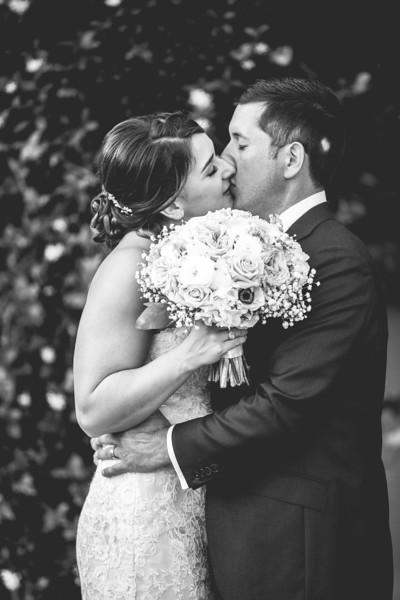 acacia and dan wedding print-1018.jpg