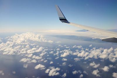 Hawaii, Big Island, April 21-May 2, 2012