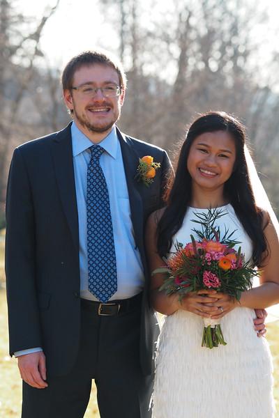 Dan+Apinya Wedding-15.jpg