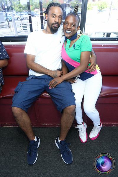 MARCH OUT BOAT RIDE THE POLO EDITION-14.jpg