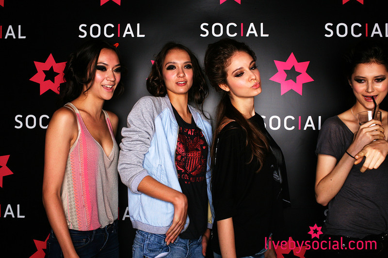Social 014.jpg